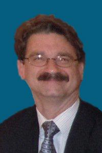 John Bukacek
